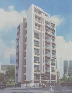 Gallery Cover Pic of Ojass Mahashweta CHSL