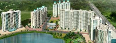 Gallery Cover Image of 4400 Sq.ft 5 BHK Apartment for buy in Ekta Lake Superior, Powai for 89500000