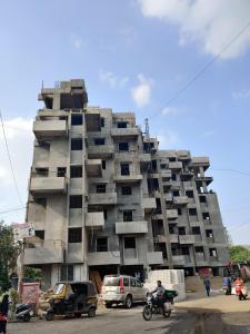 Maharashtra Surabhi Heights