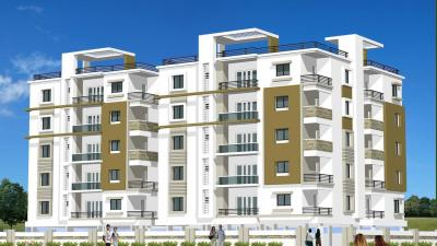Gallery Cover Pic of Susheela Sea Winds Bay View