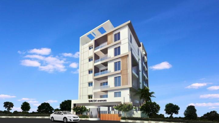 Gallery Cover Pic of Shiloh Avenues