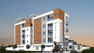 Gallery Cover Pic of Shiva Karthik Rockside Apartment