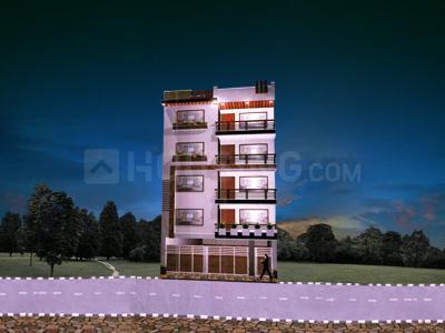 Kripa Home 2