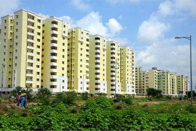 Gallery Cover Pic of River View Enclave