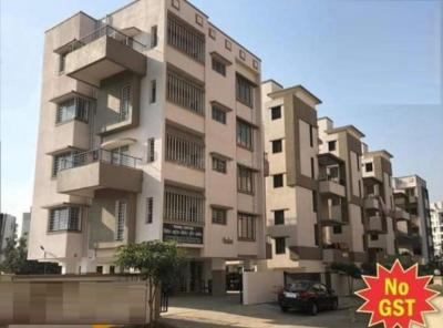 Gallery Cover Pic of Mana Empire Siddhesh Apartment