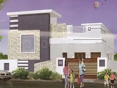GVR Parvathi Samrajya Nagar