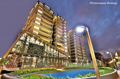 Gallery Cover Pic of Ascon Surya Landmark