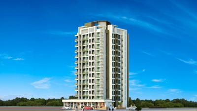 Gallery Cover Image of 930 Sq.ft 2 BHK Apartment for buy in Star Premier Seaview, Mira Road East for 7800000