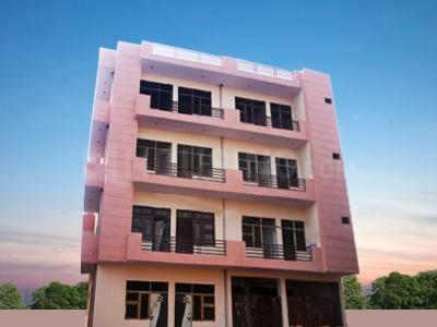 Gallery Cover Pic of SAAR Infra Group Site - 104