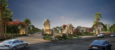 Residential Lands for Sale in Galaxy Enclave