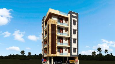 Gallery Cover Pic of Woodstone Apartment - I