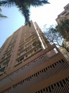 Gallery Cover Pic of Matru Chhaya Apartment