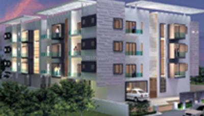 Gallery Cover Pic of Aaspire Homes