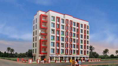 Gallery Cover Pic of Roha Erector Yashashvi Vihar