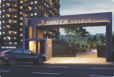 Shreeji Sharan