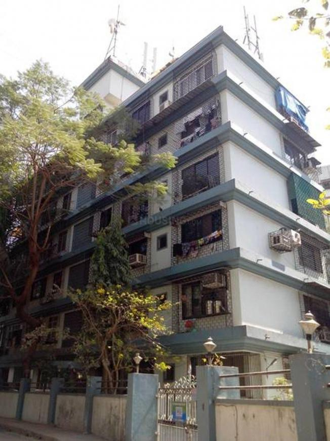 Gallery Cover Pic of Reputed Gaurav Enclave Apartment
