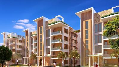 Project Image of 3300 Sq.ft 4 BHK Independent Floor for buyin Banjara Hills for 50000000
