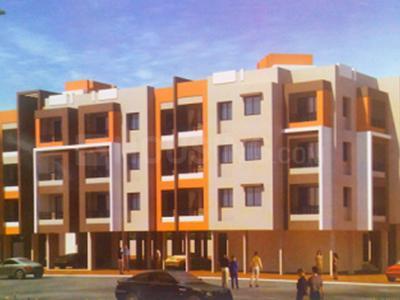Gallery Cover Pic of Orient Vidya Nagar