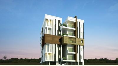 800 Sq.ft Residential Plot for Sale in Darekhu, Varanasi