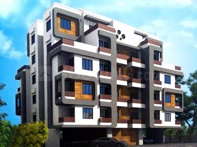 Gallery Cover Pic of Labh Residency - 1