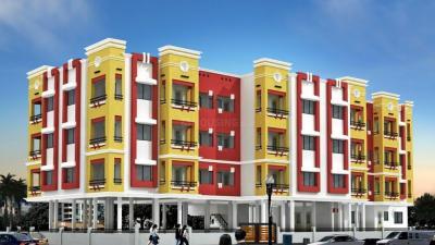 Gallery Cover Pic of Shree Gajanan Plaza
