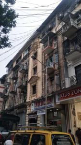 Homes New Shanti Nagar