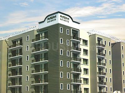 Gallery Cover Pic of Radiant Marina Heights