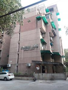 Gallery Cover Pic of Sunehri Bagh Apartments
