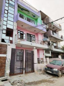 Gallery Cover Pic of Aashiyana Homes 3