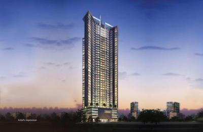 Transcon Triumph Tower 3