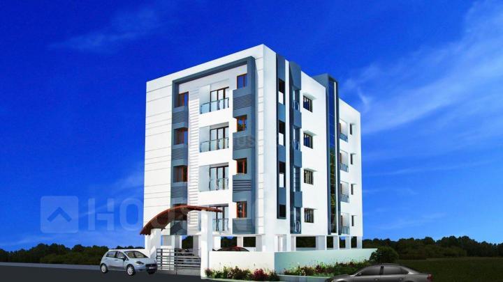 Gallery Cover Pic of Guru Ji Homes