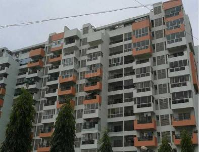 Gallery Cover Image of 1300 Sq.ft 3 BHK Apartment for rent in Mantri Elite, JP Nagar for 35000