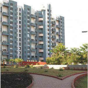 Gallery Cover Pic of Amar Courtyards