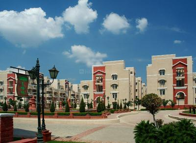 Gallery Cover Image of 1840 Sq.ft 3 BHK Apartment for buy in Eldeco Green Meadows, PI Greater Noida for 6200000
