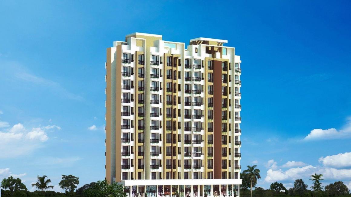 Gallery Cover Pic of Raj Krishna Horizon Phase - 2