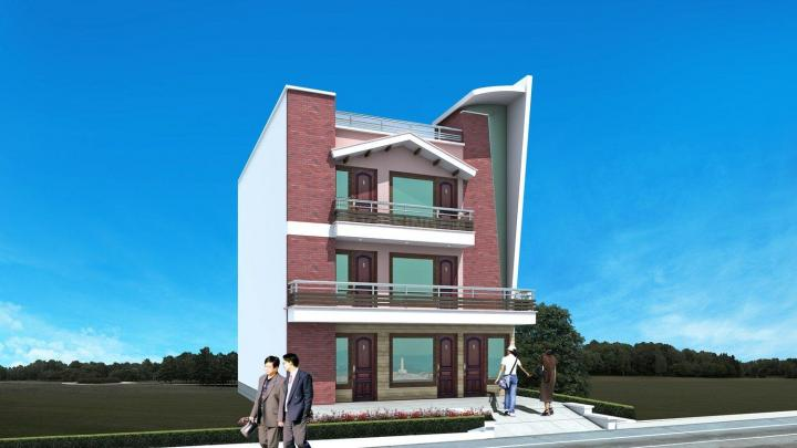 Gallery Cover Pic of V. P. Homes 36