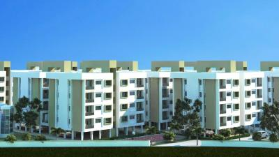 Gallery Cover Pic of Amrut Sai Plaza Phase II