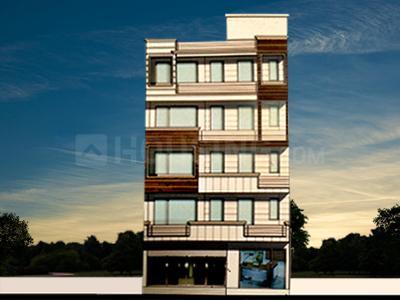 Gallery Cover Pic of Balaji Estate 3