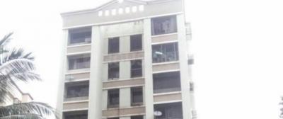 Gallery Cover Image of 610 Sq.ft 1 BHK Apartment for rent in Poonam Enclave, Malad East for 26000