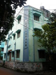 Reputed Monoranjan Apartment