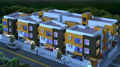 Anu RG Nagar