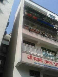Gallery Cover Pic of Shree Swami Samarth Apartment