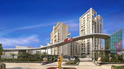 Gallery Cover Pic of SS Hibiscus New Villas