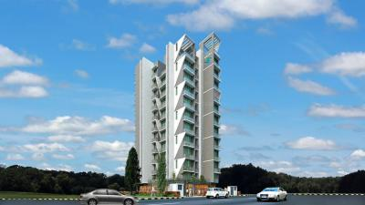 Gallery Cover Image of 614 Sq.ft 2 BHK Apartment for buy in Nisar Rajal Jogeshwari (East) Avanti  , Jogeshwari East for 15500000
