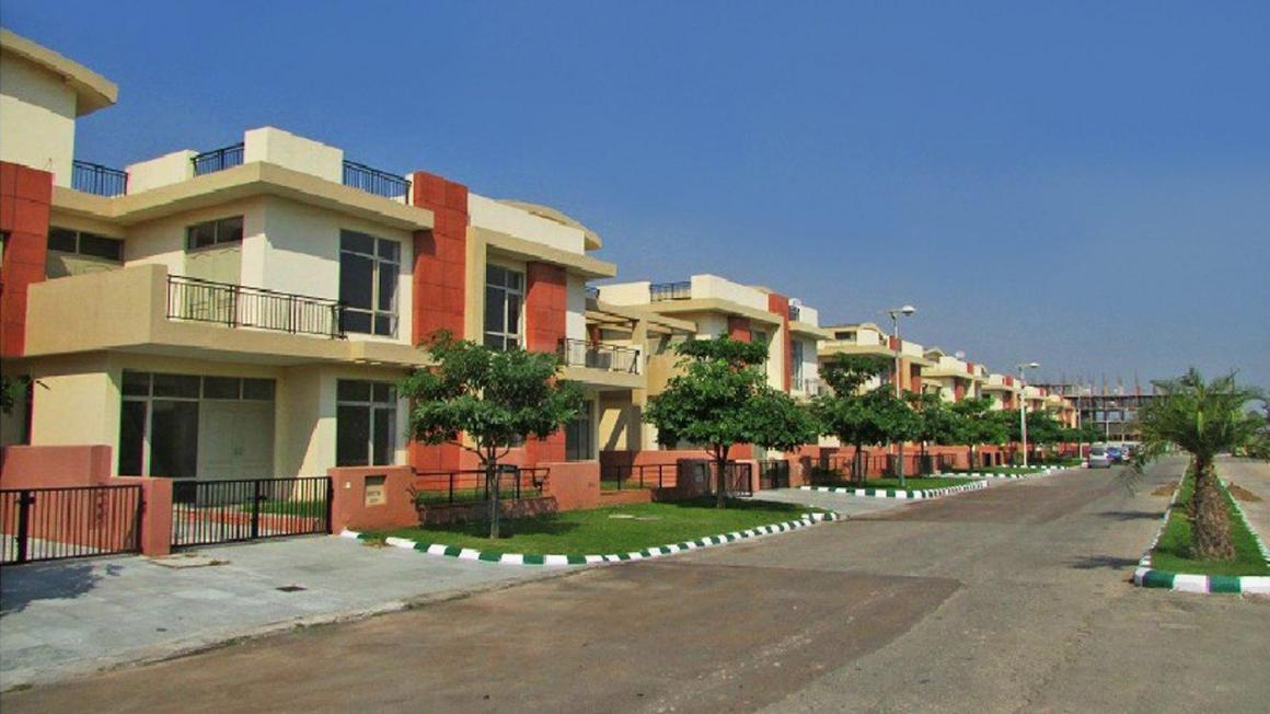 Eldeco Meadow in Baberpur Mandi, Panipat - Price, Reviews & Floor Plan