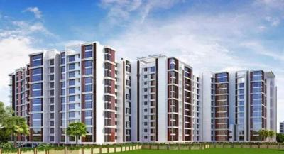 Gallery Cover Image of 1290 Sq.ft 2 BHK Apartment for buy in Krishna Residency, Andheri East for 24000000