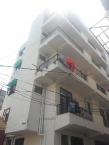 Jain Homes 15