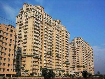 298 Sq.ft Residential Plot for Sale in Sector 43, Gurgaon