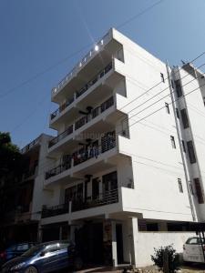 Gupta Apartment 3