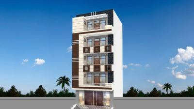 Gallery Cover Pic of Aman Homes - III